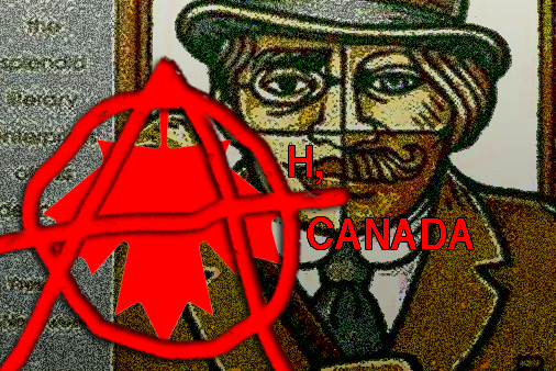 Robertson Davies' Fifth Business  is my #1 Canadian Novel.