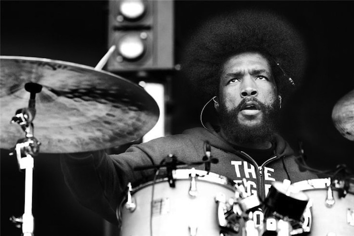 Ahmir Questlove Thompson 2.jpg