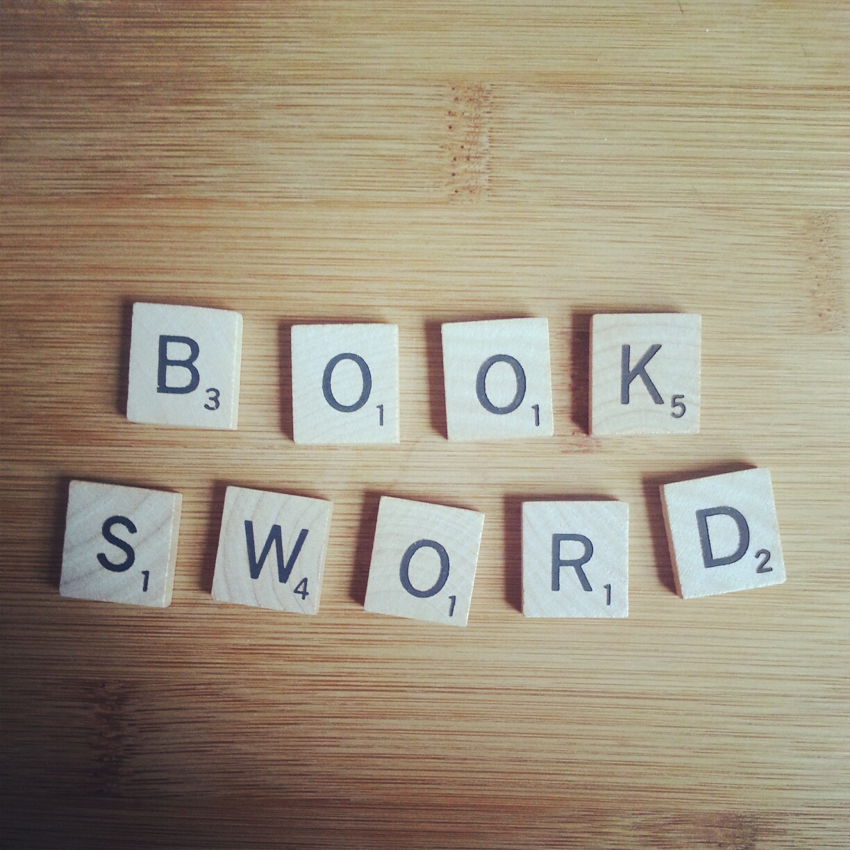 book sword.jpg