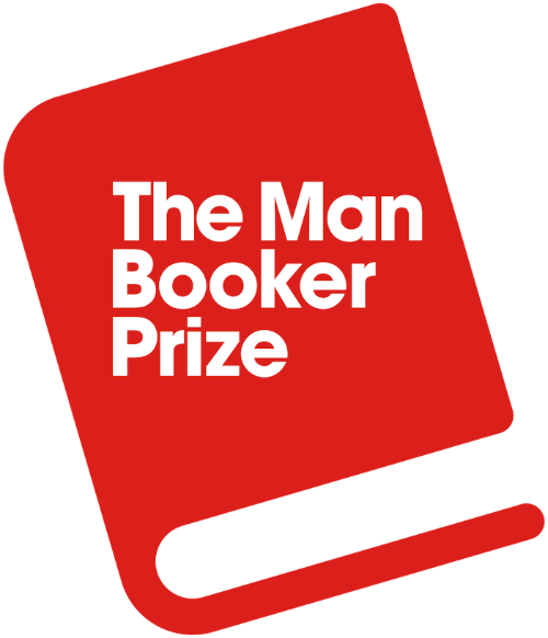 Man Booker Prize Logo.png