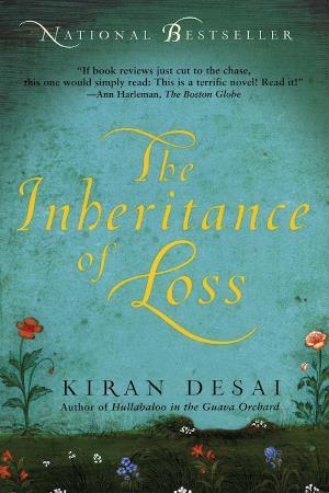 Kiran Desai The Inheritance of Loss.jpg