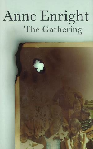 Anne Enright The Gathering.jpg