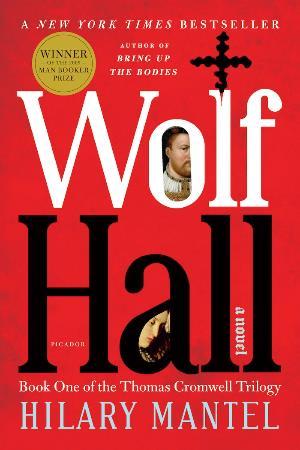 Hilary Mantel Wolf Hall.jpg
