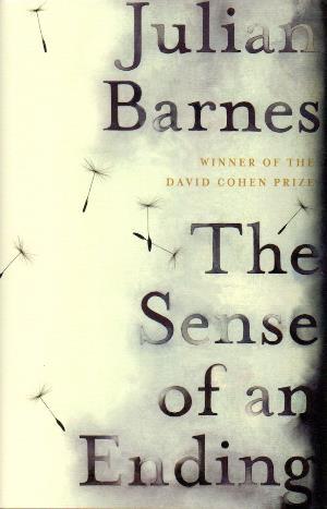 Julian Barnes The Sense of an Ending.jpg