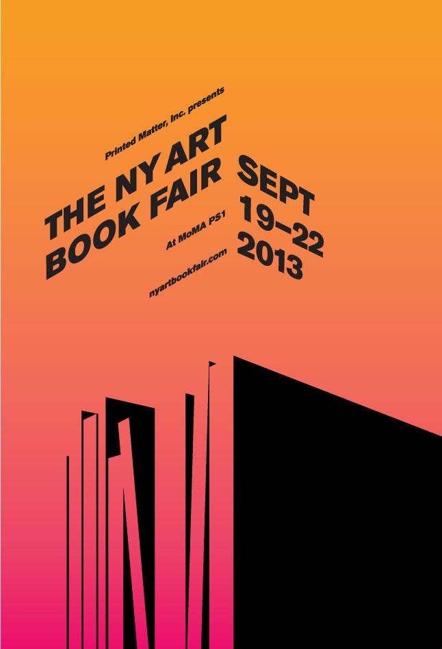 NY ART BOOK FAIR Flier.jpg