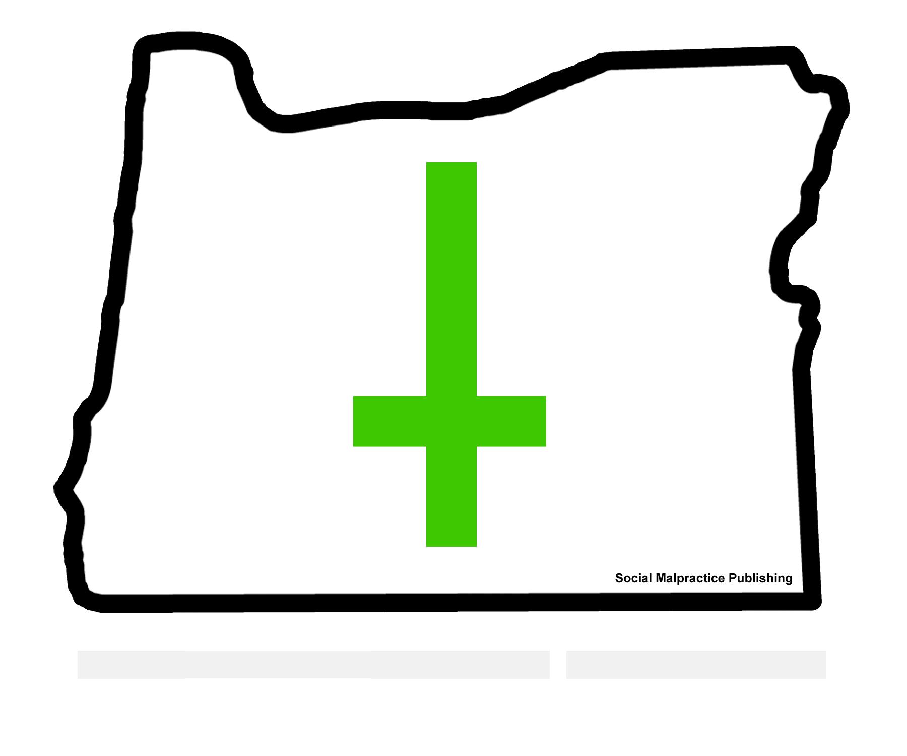 Social Malpractice Publishing Logo.png