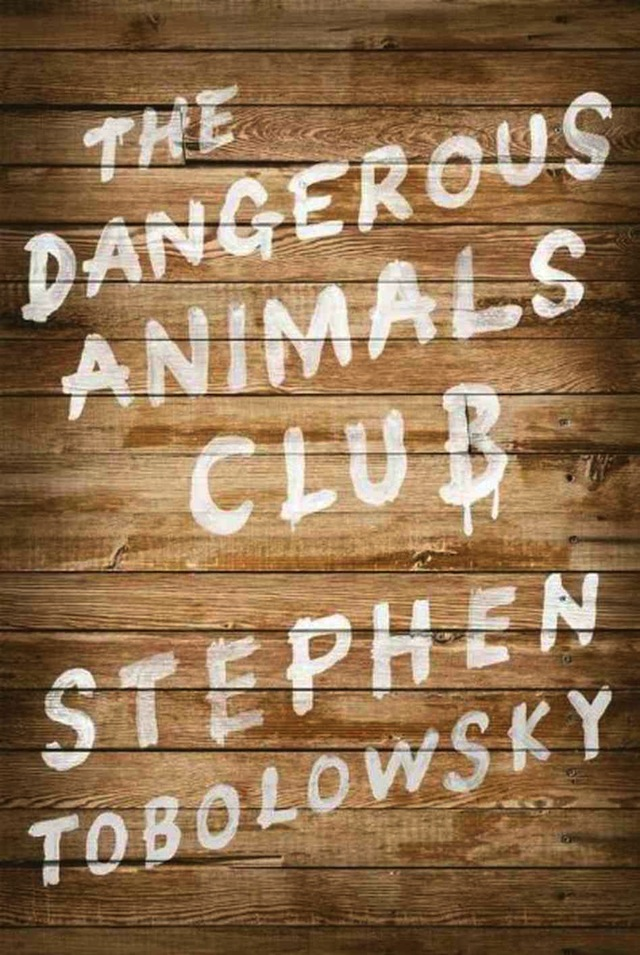 The Dangerous Animals Club Stephen Tobolowsky.jpg