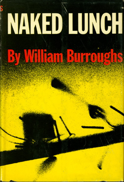 Naked Lunch William Burroughs.jpg