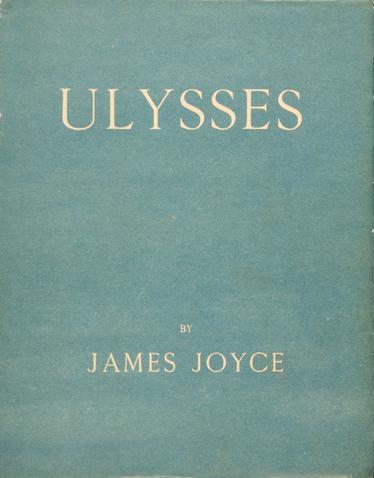 Ulysses James Joyce.jpg
