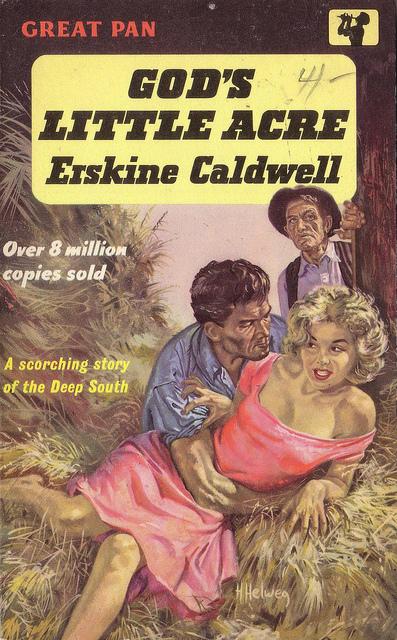 God's Little Acre Erskine Caldwell.jpg