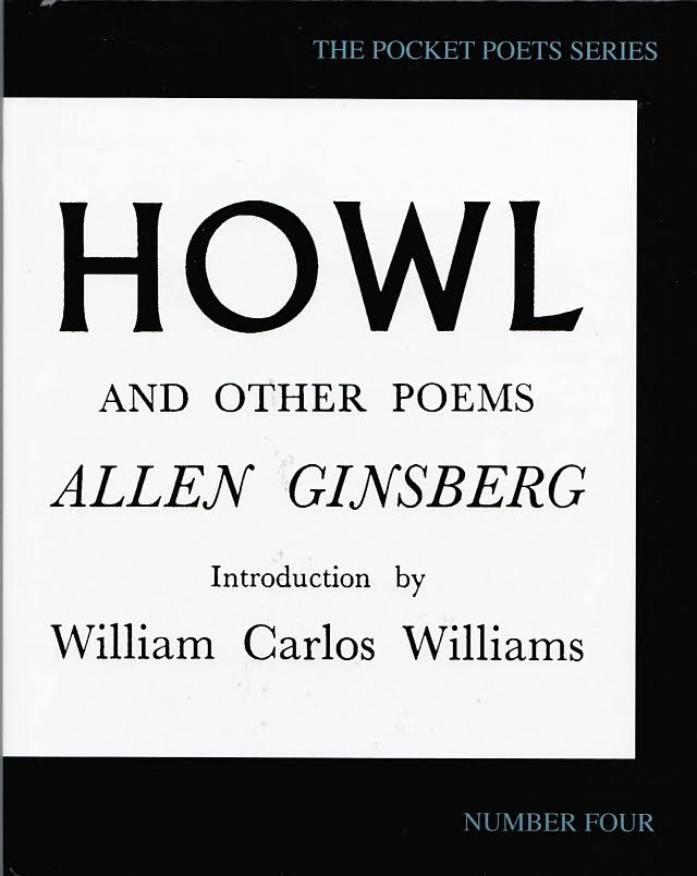 Howl and Other Poems Allen Ginsberg.jpg