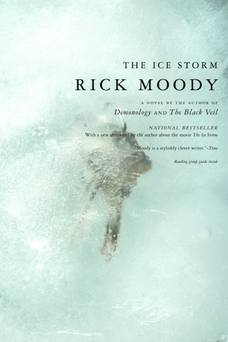 rick moody.jpg