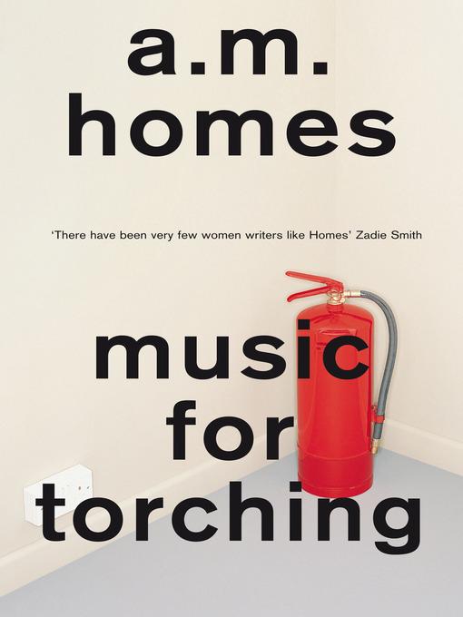 am-homes-music.jpg
