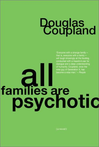 Psychoticfamily.jpg