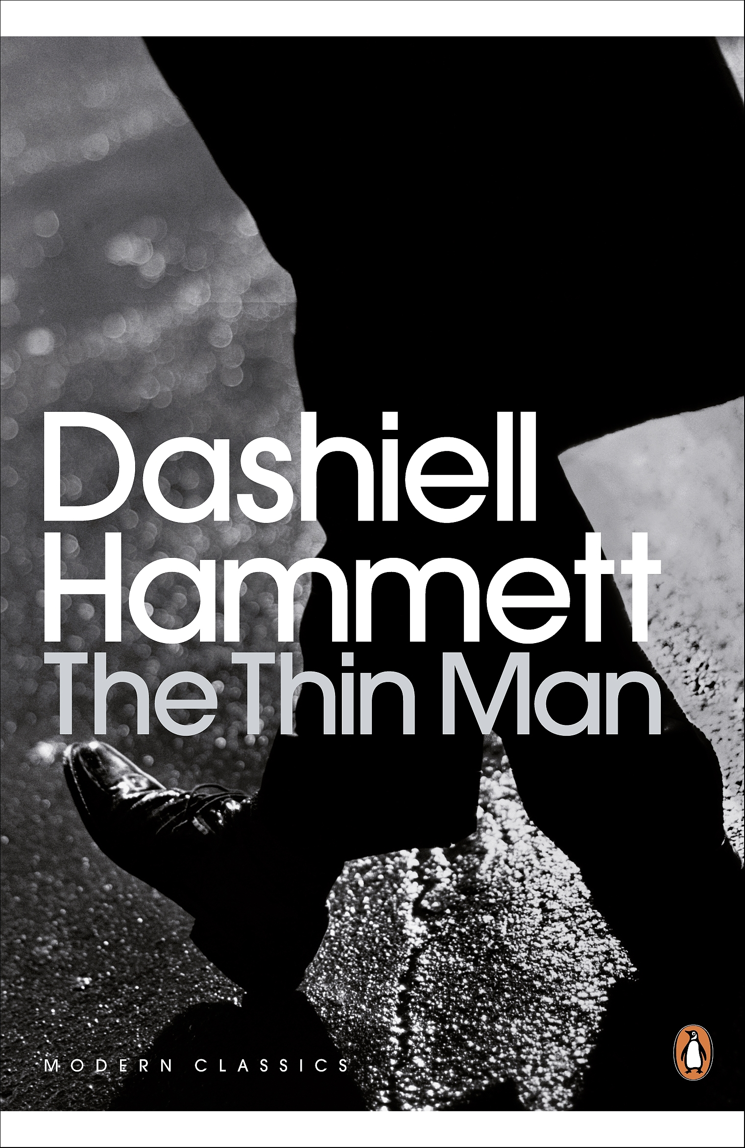 The Thin Man Dashiell Hammett.jpg