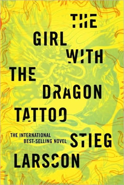 The Girl with the Dragon Tattoo Stieg Larsson.jpg