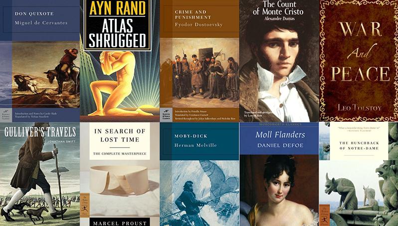 classic books in one sentence.jpg