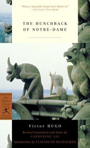 The Hunchback of Notre Dame by Victor Hugo .jpg
