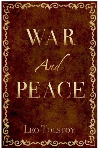 War and Peace by Leo Tolstoy  .jpg
