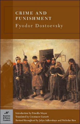 Crime and Punishment by Fyodor Dostoyevsky .jpg