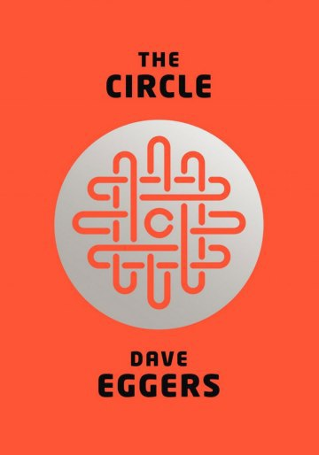 The Circle Dave Eggers.jpg