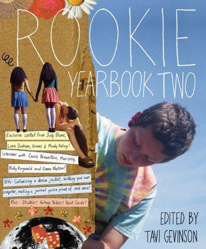 rookie yearbook.jpg