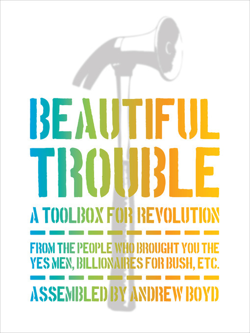 beautiful trouble.jpg
