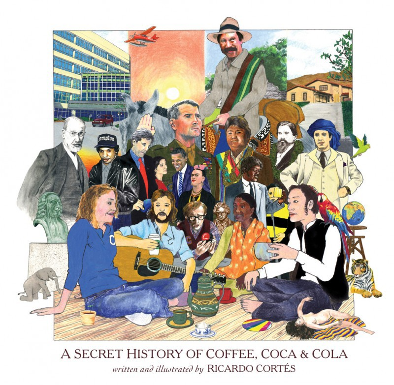secrethistorycoffee.jpg