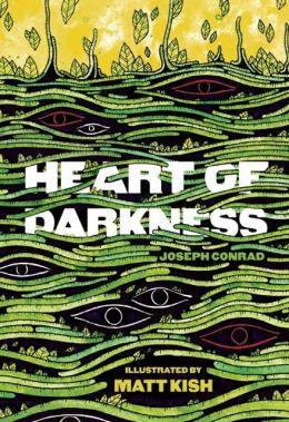 heart of darkness illustrated.jpg