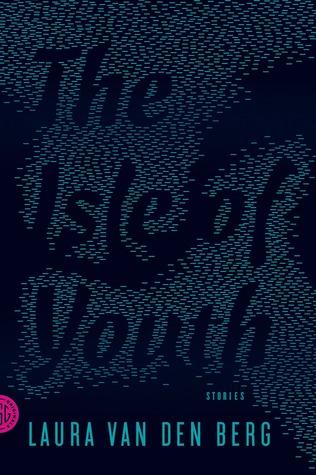 isle of youth van den berg.jpg