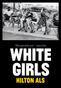 whitegirls.jpg