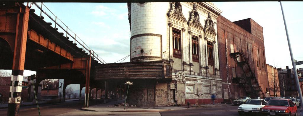 15 Bushwick theater.jpg