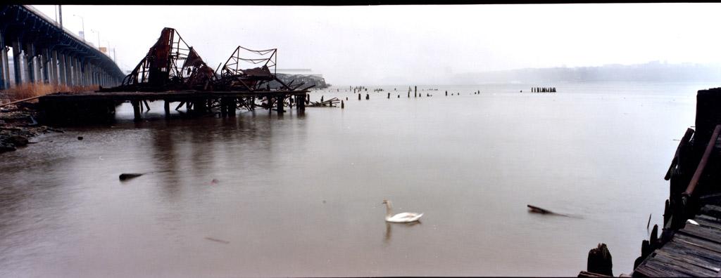 17 West side piers with swan.jpg