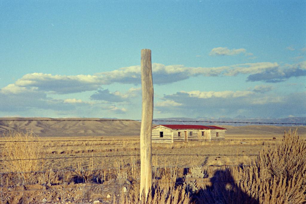 07 1970 Trip-Colorado.jpg