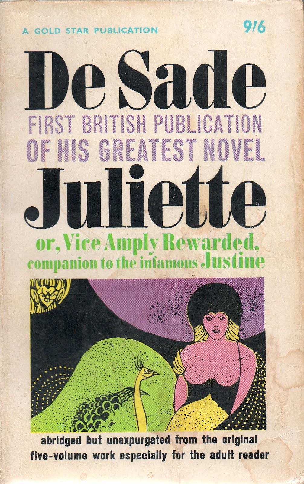 Juliette by Marquis de Sade.jpg