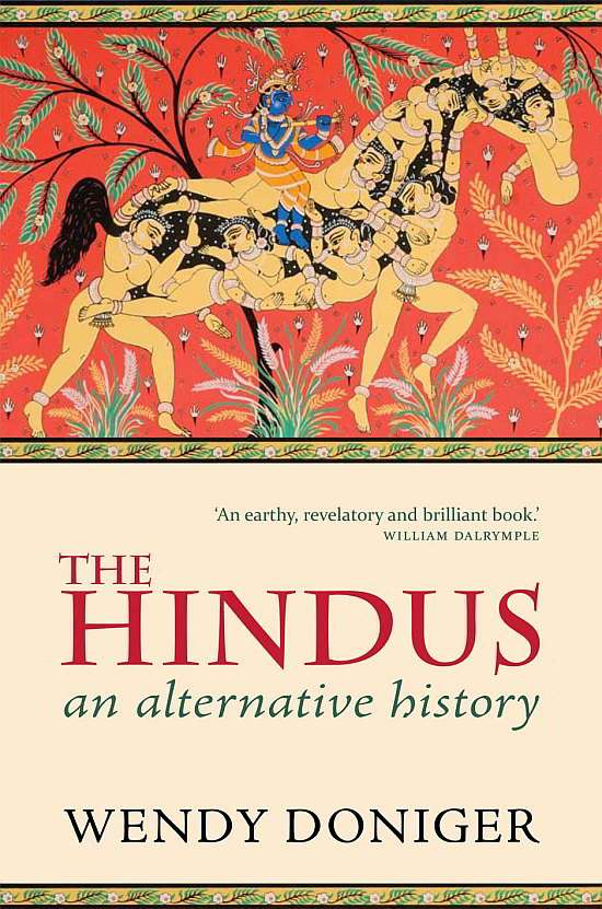 The Hindus by Wendy Doniger.jpeg
