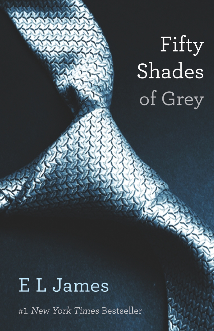 Fifty Shades of Grey by E. L. James .jpg