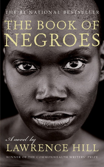 The Book of Negroes by Lawrence Hill .jpg