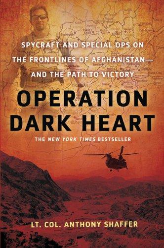Operation Dark Heart by Anthony Shaffer.jpg