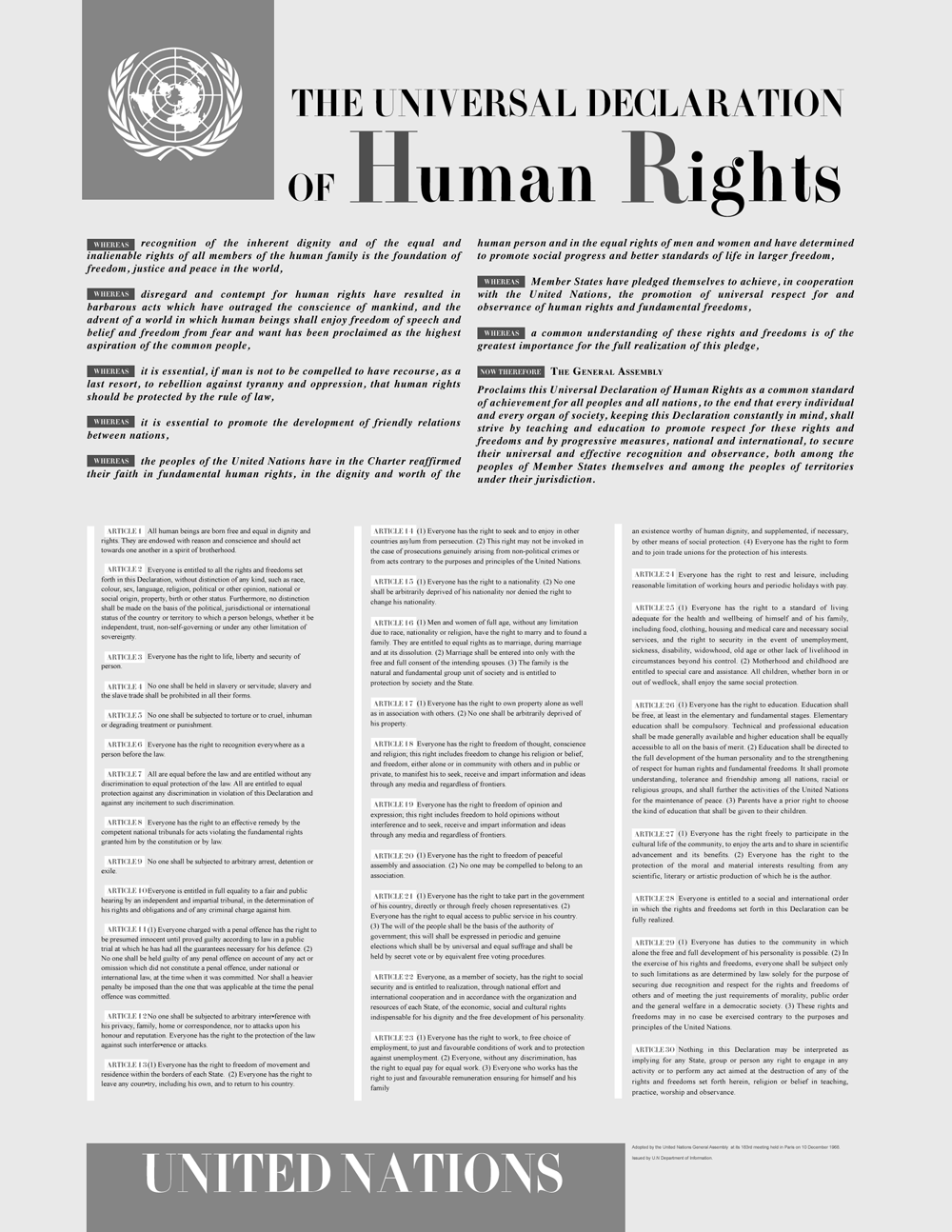Universal Declaration of Human Rights.png