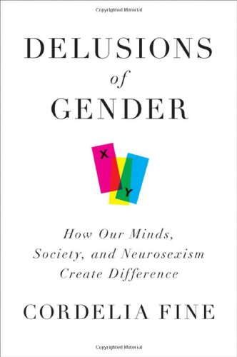 Delusions_of_gender_cover.jpg