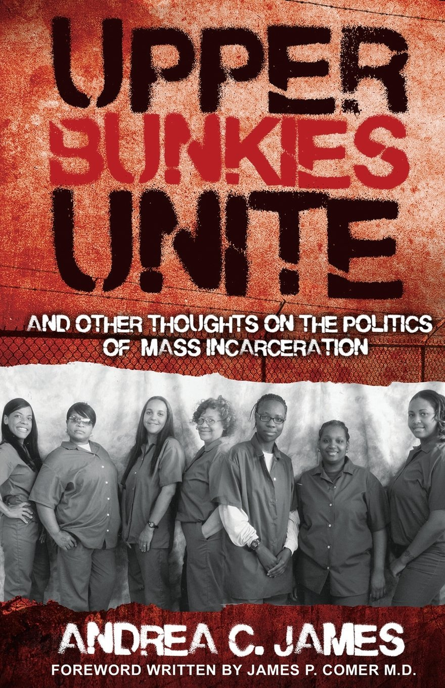 Upper Bunkies Unite and Other Thoughts on the Politics of Mass Incarceration by Andrea James.jpg