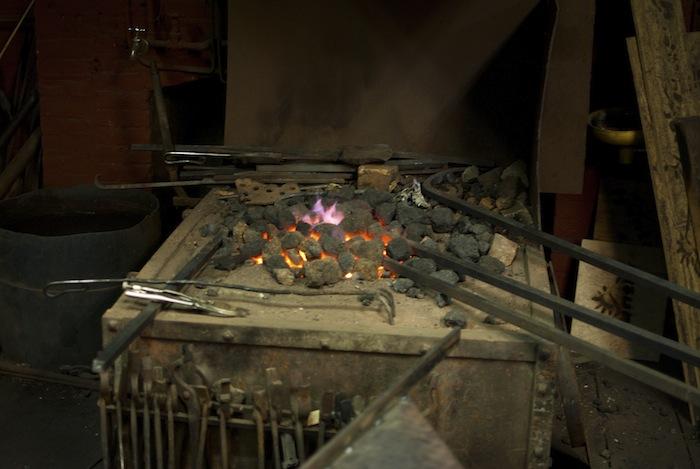 Blacksmith-03.jpg