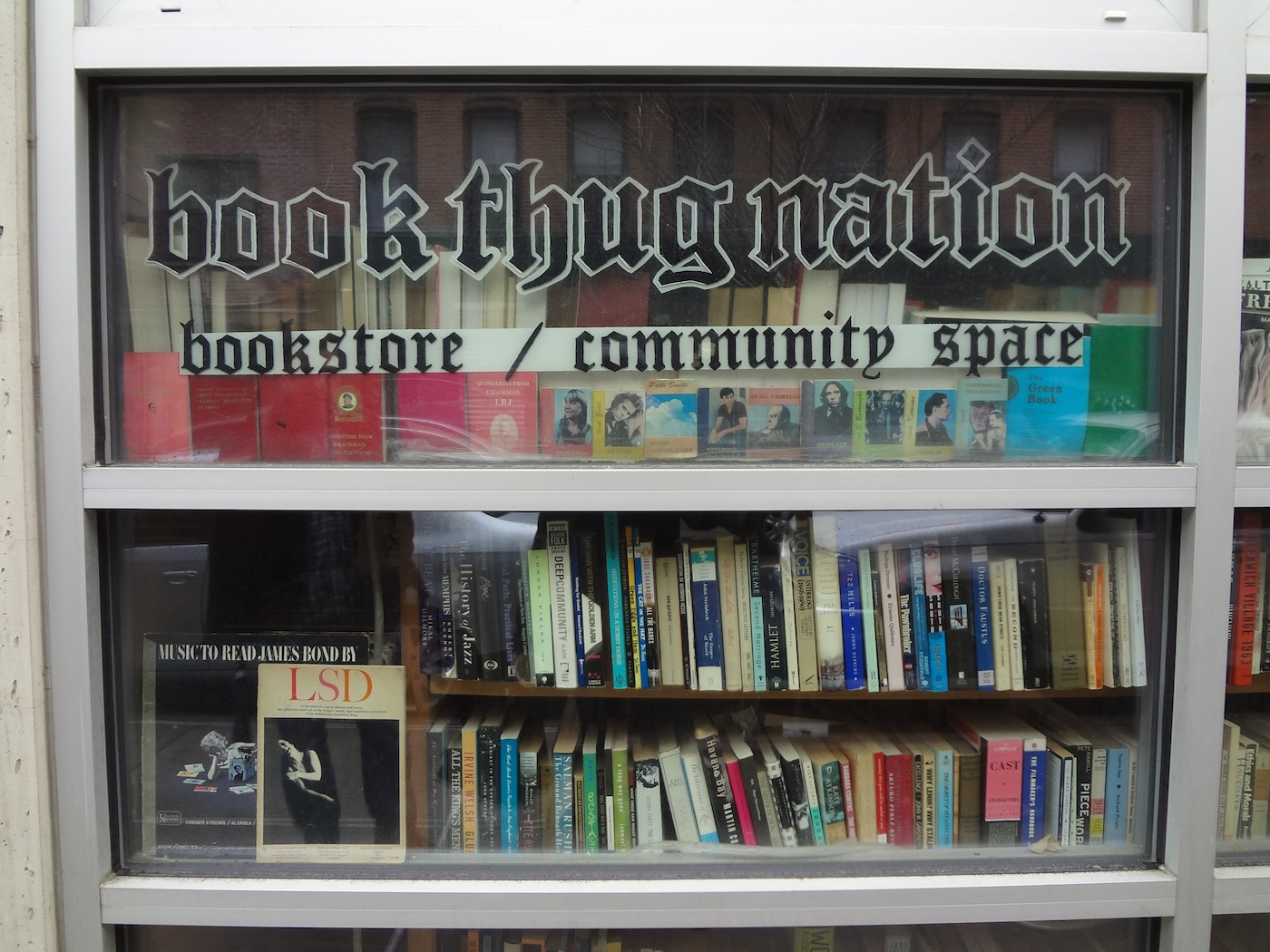 book-thug-nationhome.jpg