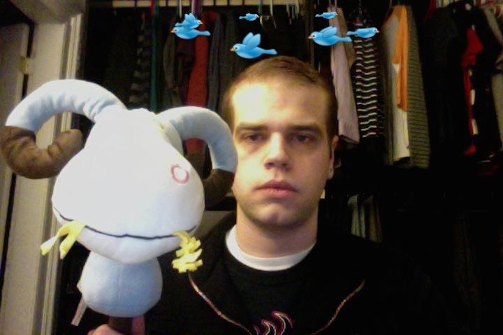 Jacobs_headshot w_ goat.jpeg