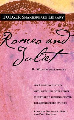 romeo and juliet by william shakespeare.jpg