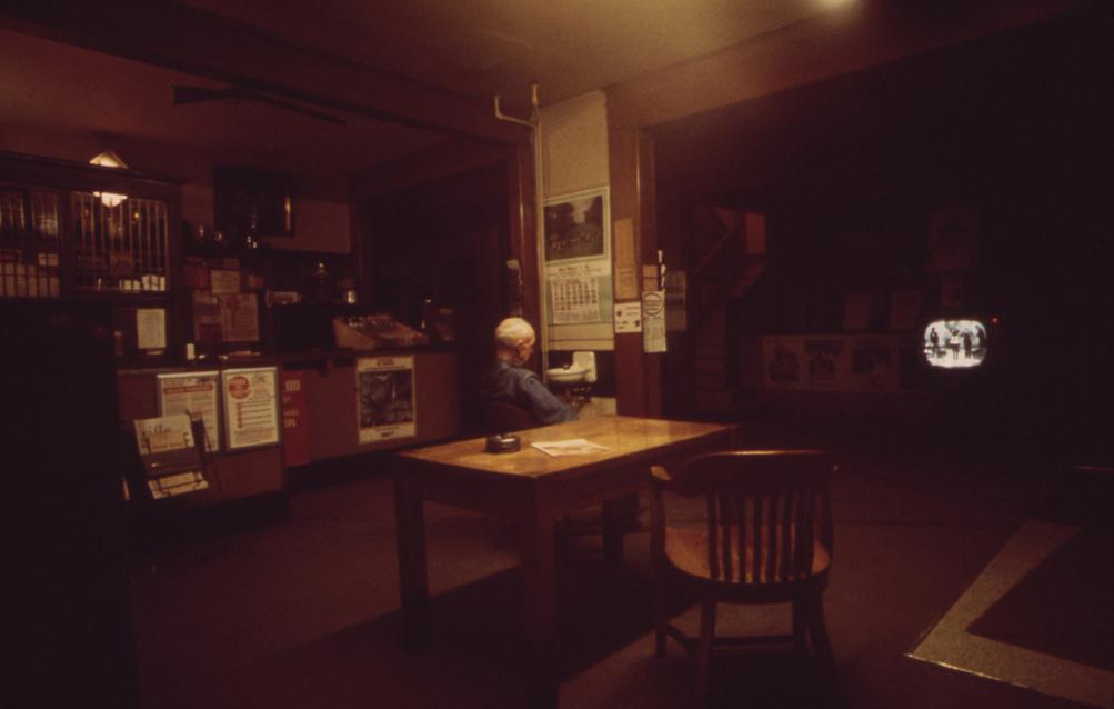 Old Man Watching TV.jpg