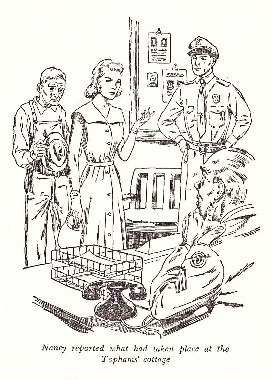 Nancy Drew Clock illustration.jpg