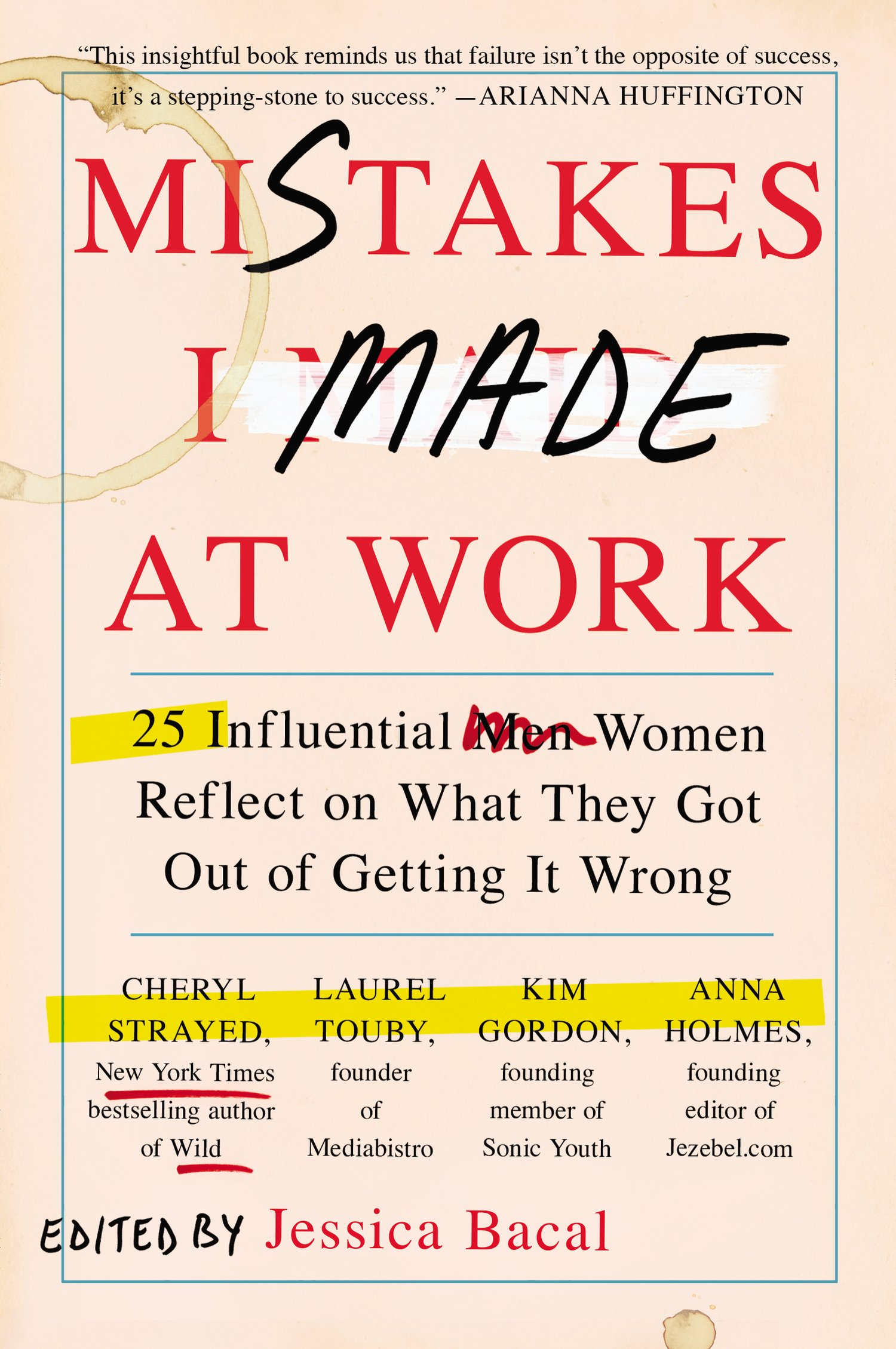 mistakes I made at work Jessica Bacal.png