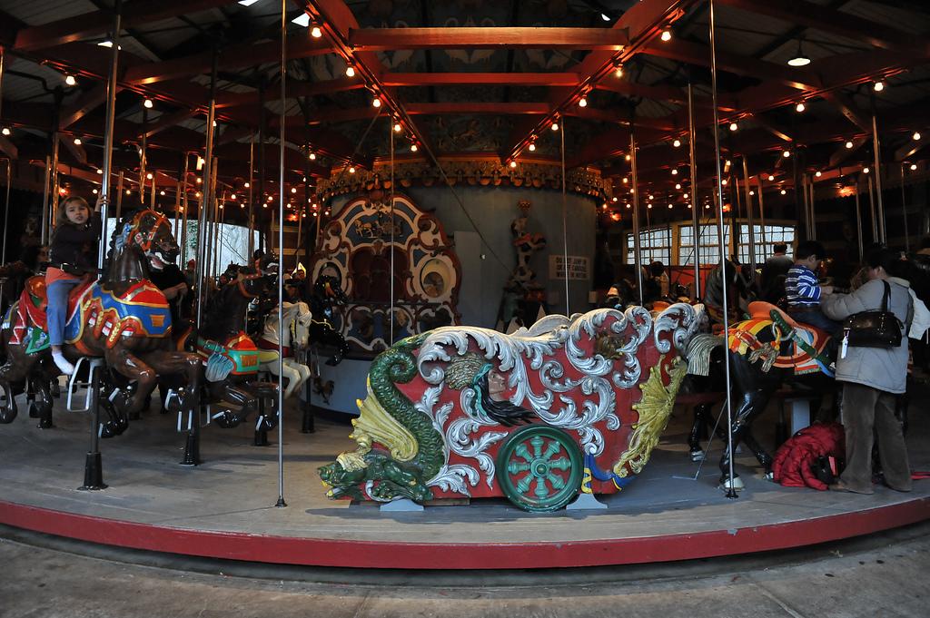The Carousel in New York City's Central Park.jpg